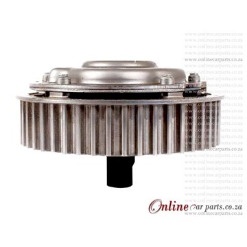Fiat Stilo 1.6 16V Thermostat ( Engine Code -192B3000 ) 05 on