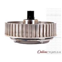 Fiat Multipla 1.6 16V Thermostat ( Engine Code -186A4.000 ) 04 on