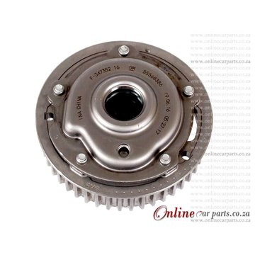Fiat Stilo 1.6 16V (192) Thermostat ( Engine Code -182-B6.000 ) 03-06