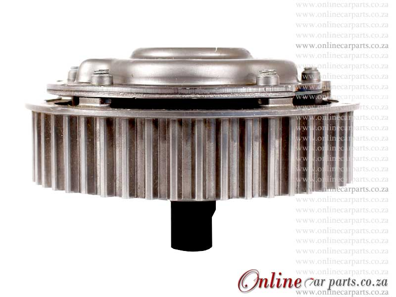 Land Rover Discovery 2.5 Thermostat ( Engine Code -TD300 / D16L ) 90-94