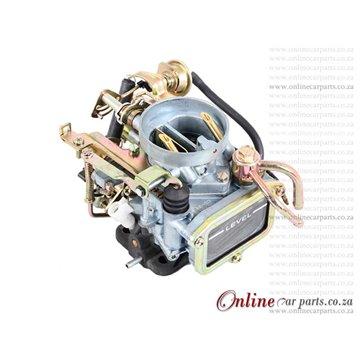 Nissan 200SX 1.8 16V T Thermostat ( Engine Code -CA18DET ) 89-91