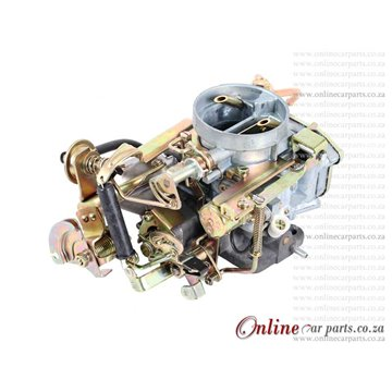 Nissan 200SX Thermostat ( Engine Code -CA18DET ) 94-98