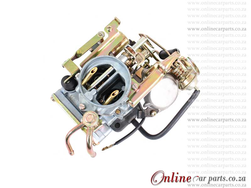 Hyundai Getz 1.3 Thermostat ( Engine Code -G4E-A ) 03-06