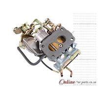 Nissan Qashqai 1.6 Thermostat ( Engine Code -HR16DE ) 07 on