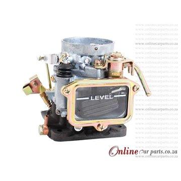 Nissan X-Trail 2.0 Thermostat ( Engine Code -QR20DE ) 02-08