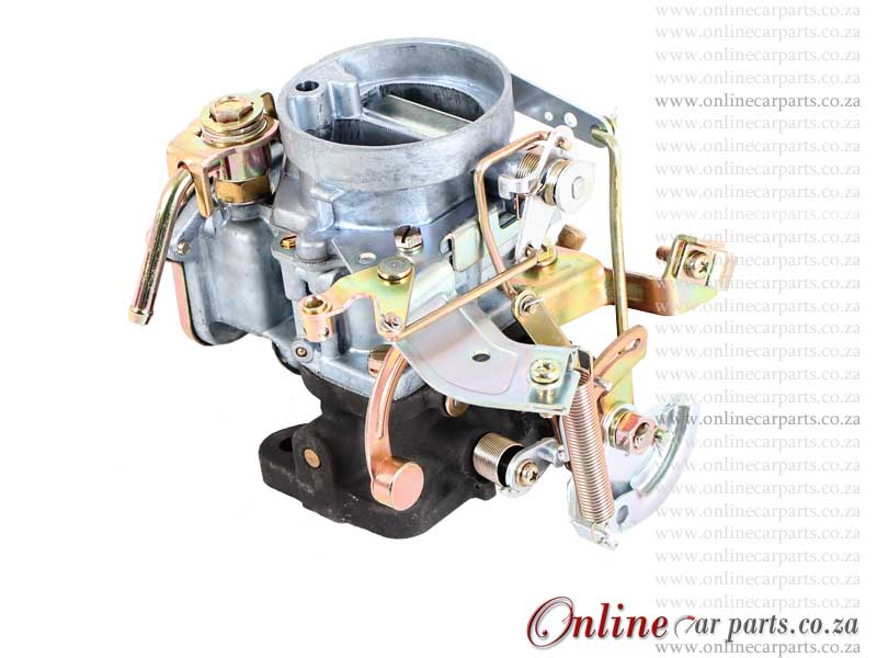 Land Rover Range Rover 4.2 V8 Thermostat ( Engine Code -AJ-34 ) 05 on