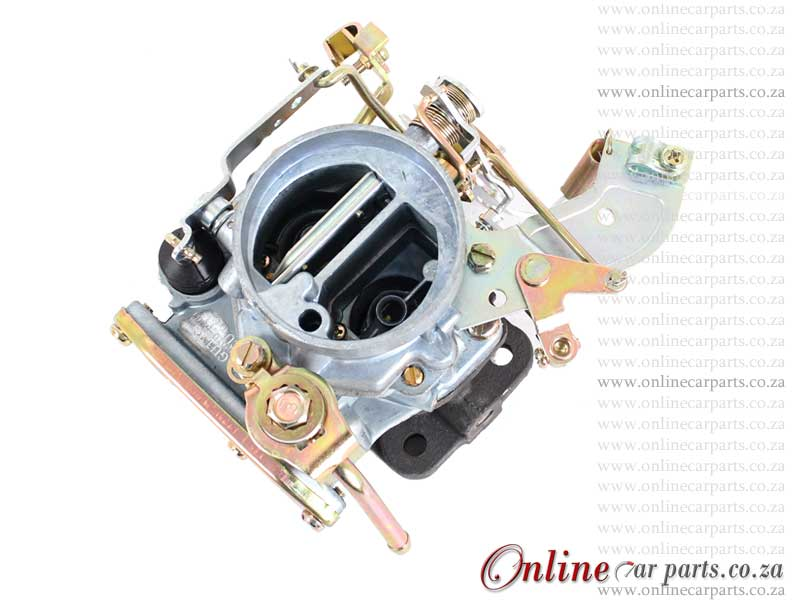 Land Rover Range Rover 3.5 (Series I) Thermostat 79-84