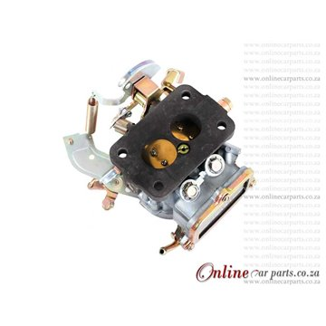 Peugeot 306 1.6 Thermostat ( Engine Code -TU5JP ) 98-01