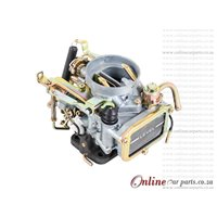 Land Rover Discovery 3.9 MKII Thermostat ( Engine Code -35D ) 94-05