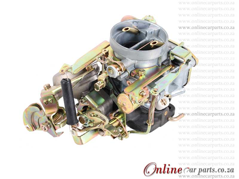 Nissan Tiida 1.8 Thermostat ( Engine Code -MR18DE ) 06 on