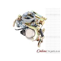 Land Rover Defender 110 V8 Thermostat 07 on