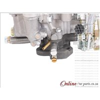 Mercedes-Benz M Class ML320 (W163) 6 Cylinder Thermostat ( Engine Code -OM112.942 ) 98-03