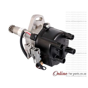 Mercedes-Benz E Class E320 (W210) Thermostat ( Engine Code -M112.941 ) 97-02