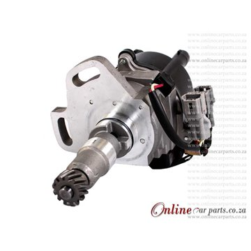 Mercedes-Benz E Class E430 (W210) 8 Cylinder Thermostat ( Engine Code -M113.940 ) 98-02