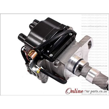 Mercedes-Benz C Class C280 (W202) Thermostat ( Engine Code -M112.920 ) 94-00