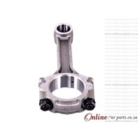 Opel Astra Classic 1.6 (G) Thermostat ( Engine Code -Z16XE ) 99-04