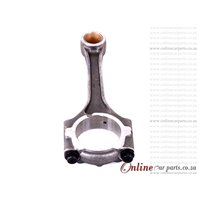 Audi A4 Series 2.8 E (B5) Thermostat ( Engine Code -AAH ) 95-97