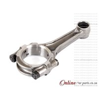 Toyota Conquest 1.3 Thermostat ( Engine Code -2E ) 85-88