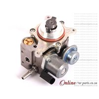 Ford Fiesta II 1.6 Thermostat ( Engine Code -DURATEC ) 05 on