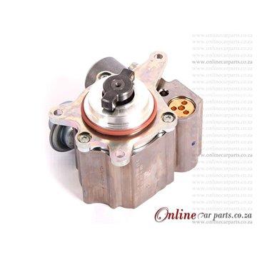 Ford Bantam 1.6i Thermostat ( Engine Code -ROCAM ) 02 on