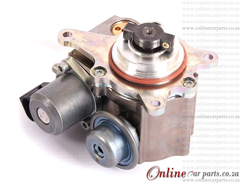 Ford Ikon I 1.6i Thermostat ( Engine Code -ROCAM ) 01-06