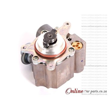Ford KA 1.3 Thermostat ( Engine Code -ROCAM ) 05 on