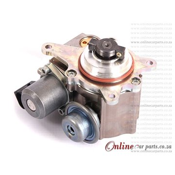 Ford Fiesta 1.3i Thermostat ( Engine Code -ROCAM ) 03 on