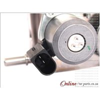 Kia Sorento 3.8 V6 Thermostat ( Engine Code -G6DA ) 06-10