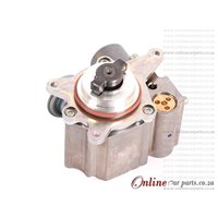 Kia Pregio 2.7 Thermostat ( Engine Code -J2 ) 01 on