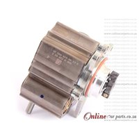 Kia Sportage II 2.7 V6 Thermostat ( Engine Code -G6BA ) 05 on