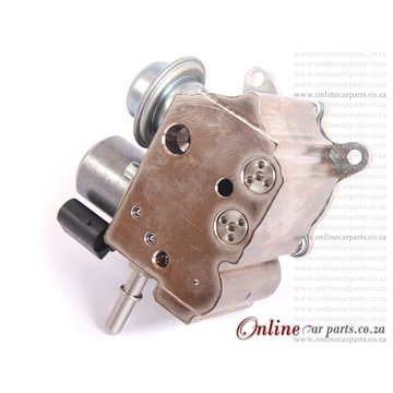"Kia Carnival 2.5 Thermostat ( Engine Code -K5 ""KV6"" ) 00-04"
