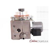 Kia K2700 2.7 Thermostat ( Engine Code -J2 ) 02 on
