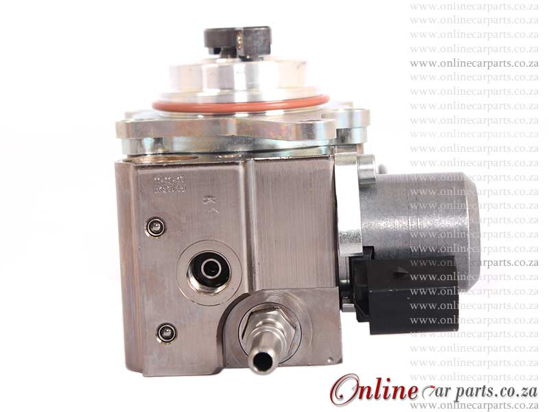 Kia K2700 2.7 Thermostat ( Engine Code -J2 ) 02 on