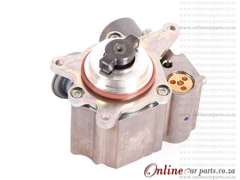 Hyundai Terracan 2.9 CRDi Thermostat ( Engine Code -J3 ) 01-03