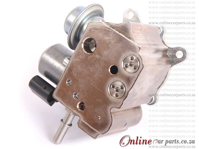 Kia Carnival 2.9 CRDi Thermostat ( Engine Code -J3TCI ) 02-04