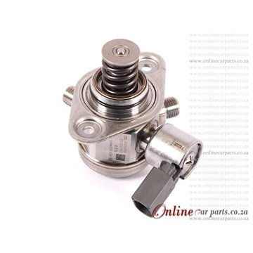 Iveco Daily 65C15 Thermostat ( Engine Code -8140-43N ) 95 on