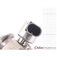 Iveco Daily SofiM Thermostat ( Engine Code -814061.2 ) 06 on