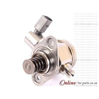 Iveco Daily 50C13 Thermostat ( Engine Code -8140-43SEDC ) 99 on