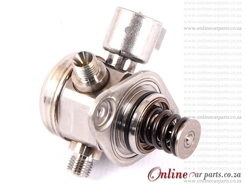 Peugeot Commercial Boxer 2.8 HDi Thermostat ( Engine Code -814043S ) 02 on