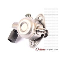 Mitsubishi  Pajero 3.0 Shogun Thermostat ( Engine Code -6G72 ) 96-98