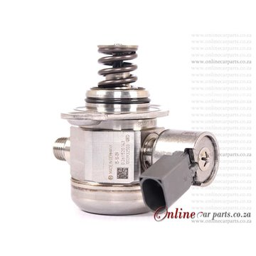 Toyota Landcruiser Diesel 4.2 Thermostat ( Engine Code -1HZ ) 92-98