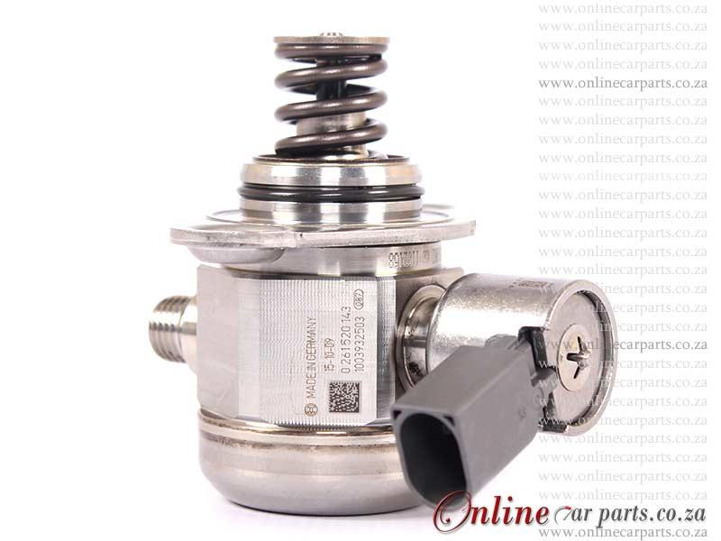 Toyota Landcruiser Diesel 4.2 Thermostat ( Engine Code -1HZ ) 92-98