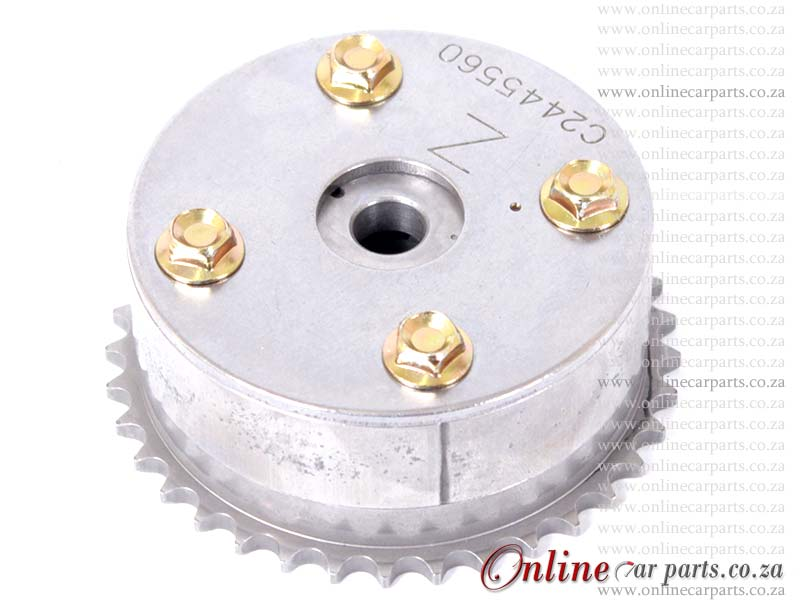 Lexus LS460 Thermostat ( Engine Code -1UR-FSE ) 07 on