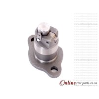 GWM Hover 2.4 Thermostat ( Engine Code -4G64 ) 08 on