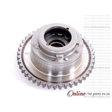 Toyota Celica 1.8 16V VVTi Thermostat ( Engine Code -2ZZ-GE ) 99-05