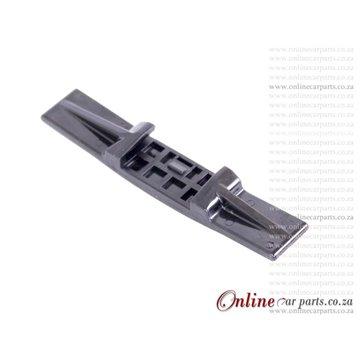 Isuzu KB Series KB300 TDi (P190) Thermostat ( Engine Code -4JHI-TC ) 04-07