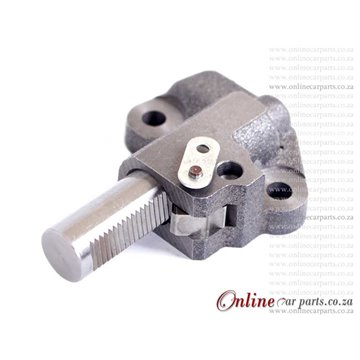 Chevrolet Optra 1.8 T Thermostat ( Engine Code -T18SED ) 04 on