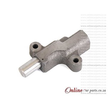 Daihatsu Charade 1.0 Thermostat ( Engine Code -EJ-VE ) 03-08