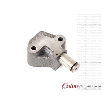 Daihatsu Cuore 850cc Thermostat ( Engine Code -ED10K ) 97-99