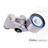 Fiat Punto 1.4 16V (188) Thermostat ( Engine Code -843A1.000 ) 03 on